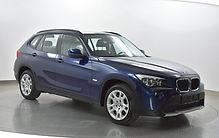 BMW X1 2.jpg