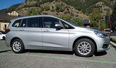 BMW%20218%204_edited.jpg
