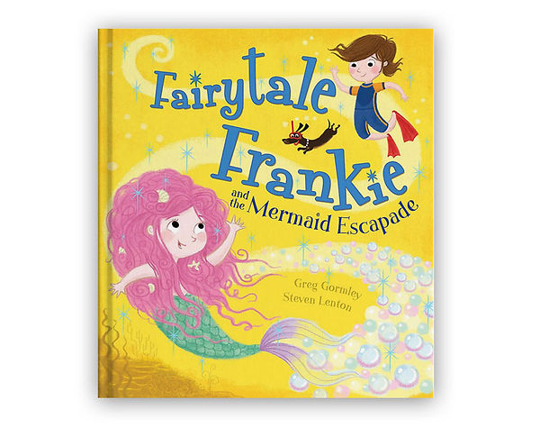 fairytale_frankie_and_the_mermaid_escape