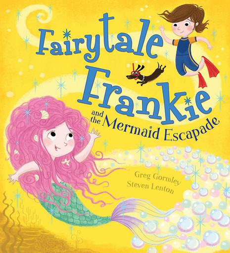 FairytaleFrankieAndTheMermaidEscape.jpg