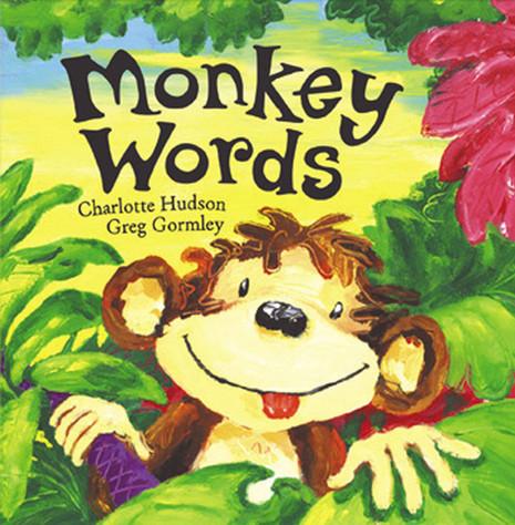 MonkeyWords.jpg