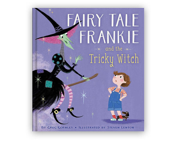 fairytale_frankie_and_the_tricky_witch-b