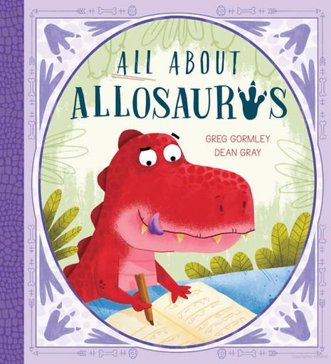 AllAboutAllosaurus.jpg