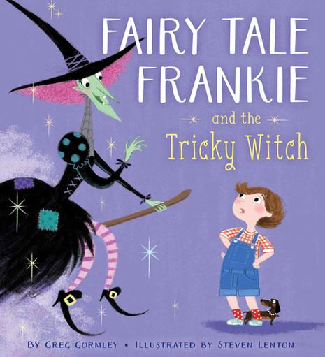 FairytaleFrankieAndTheTrickyWitch.jpg