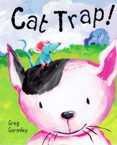 CatTrap.jpg