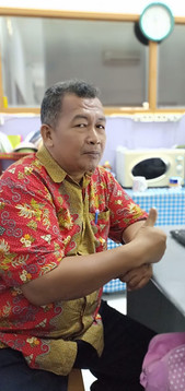 Pak Basuki