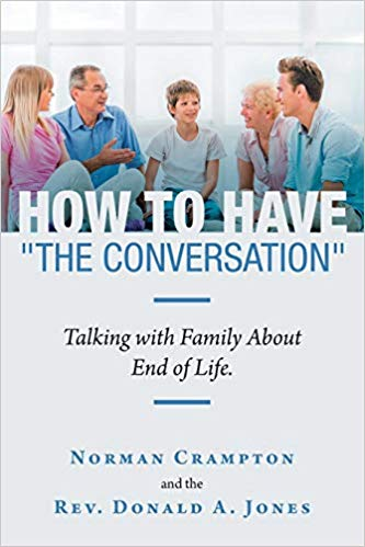 "How to Have ""The Conversation"""