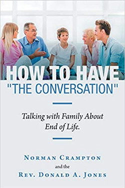 """How to Have """"The Conversation"""""""