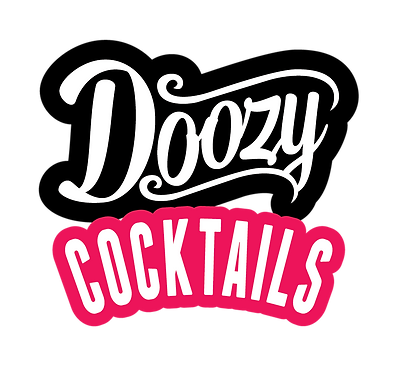 doozy cocktails.png