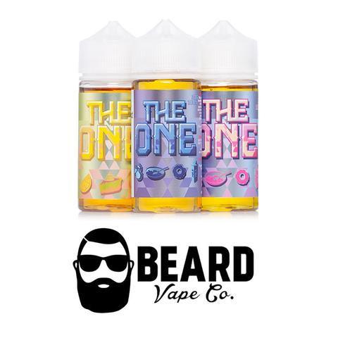 beard-vape-the-one_large.jpg