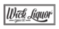 wick liquor.png