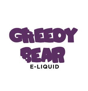 greedy bear.jpg