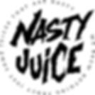 nasty juice.png