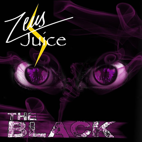 THE BLACK 10ml