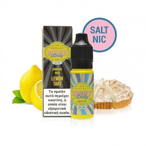 LEMON TART 10ml SALT
