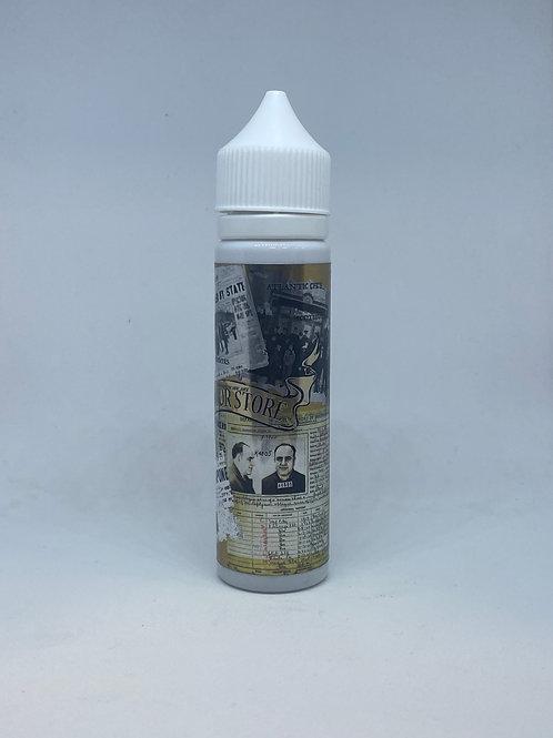 LIQUOR STORE - rum