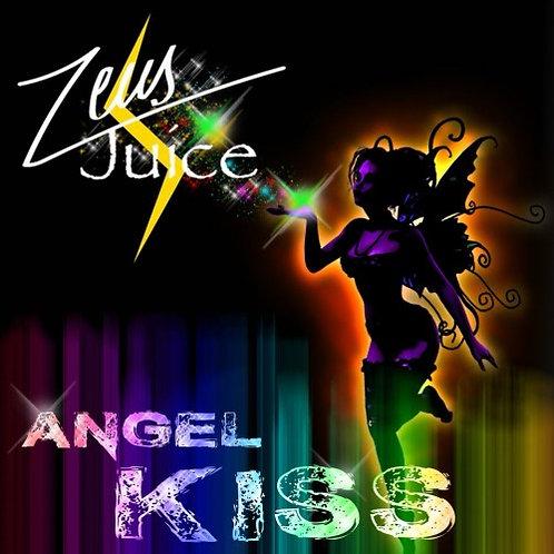 ANGEL KISS 10ml
