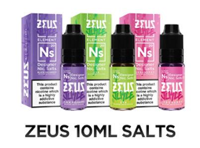 zeuis salts.jpg