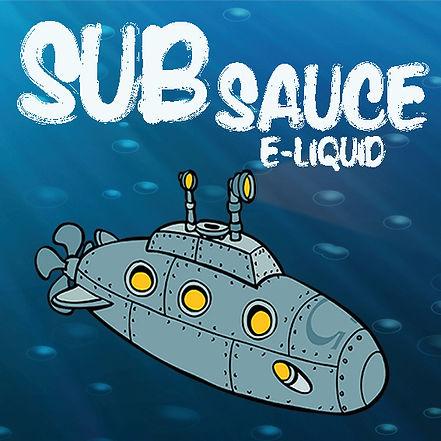 subsauce logo 01.jpg