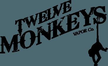 12-monkeys-e-liquid-logo.png