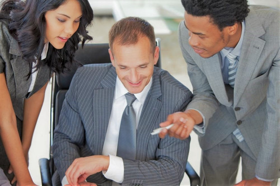 How to Reduce Employee Turnover at Your Firm