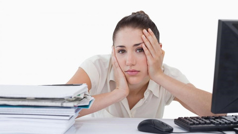 How to Switch Careers When You Are Feeling Burned Out