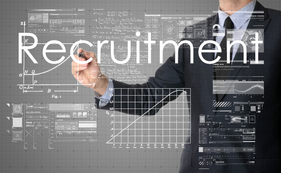 Do You Need An HR Or IT Recruiter? Understand the Difference