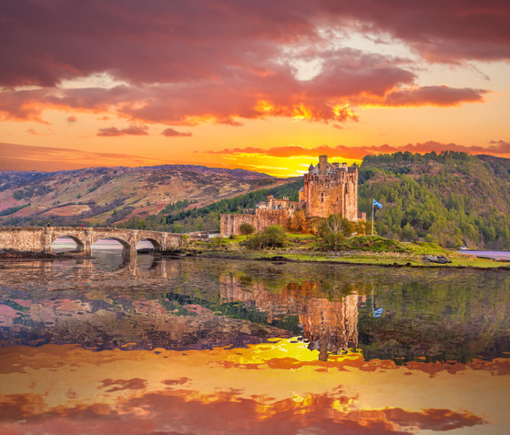 Join a Startup and Avail Great Benefits of Working in Scotland