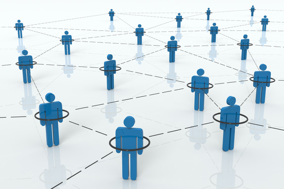 Five Important Interpersonal Skills IT Professionals Should Have