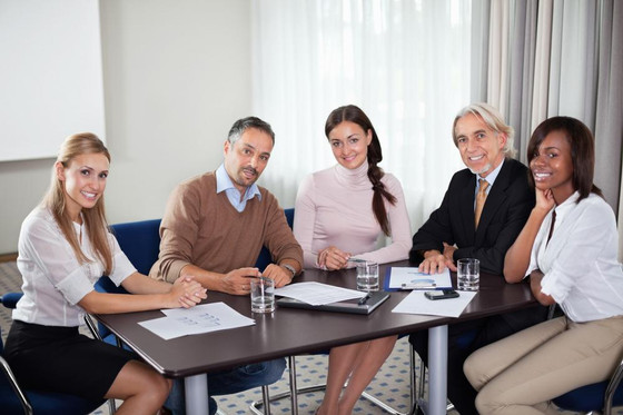 The 3 Key Interview Tips for IT Candidates That Will Get Them the Job
