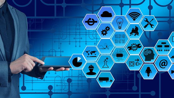 Why Information Technology Holds an Indispensable Importance in Business