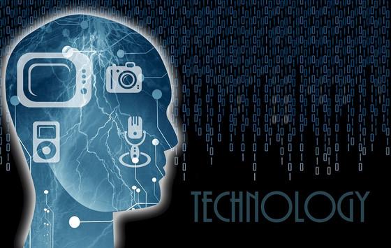 Technologies That Make IT Ubiquitous