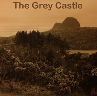 The Grey Castle