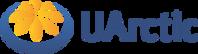 logo_uarctic_hor.png