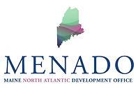 MENADO-logo-768x488.jpg