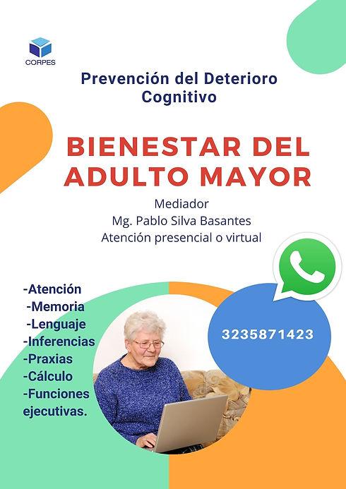 bienestar del adulto mayor (1).jpg