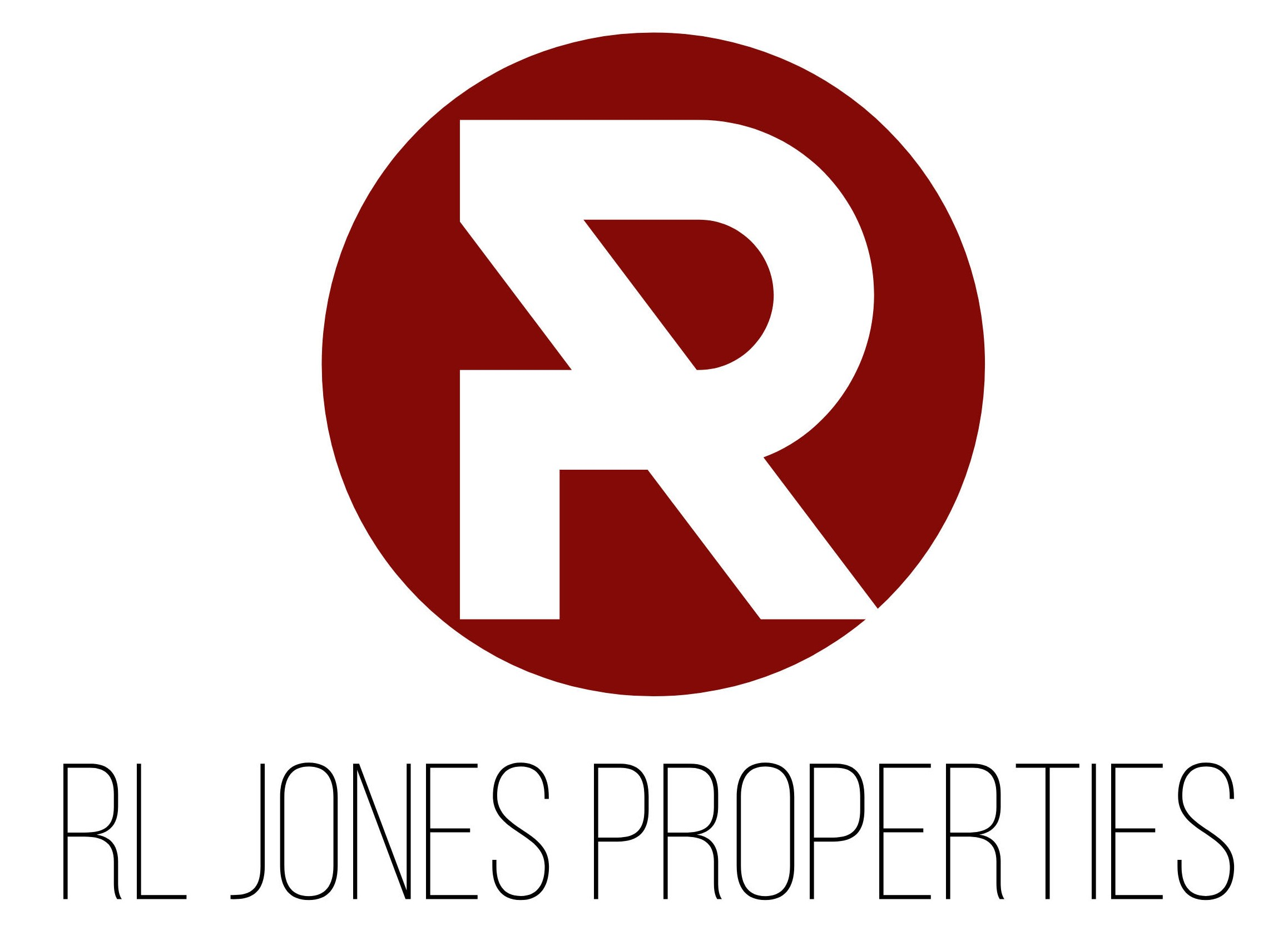 RL Jones Properties.jpg
