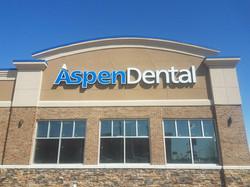 Aspen Dental.jpg