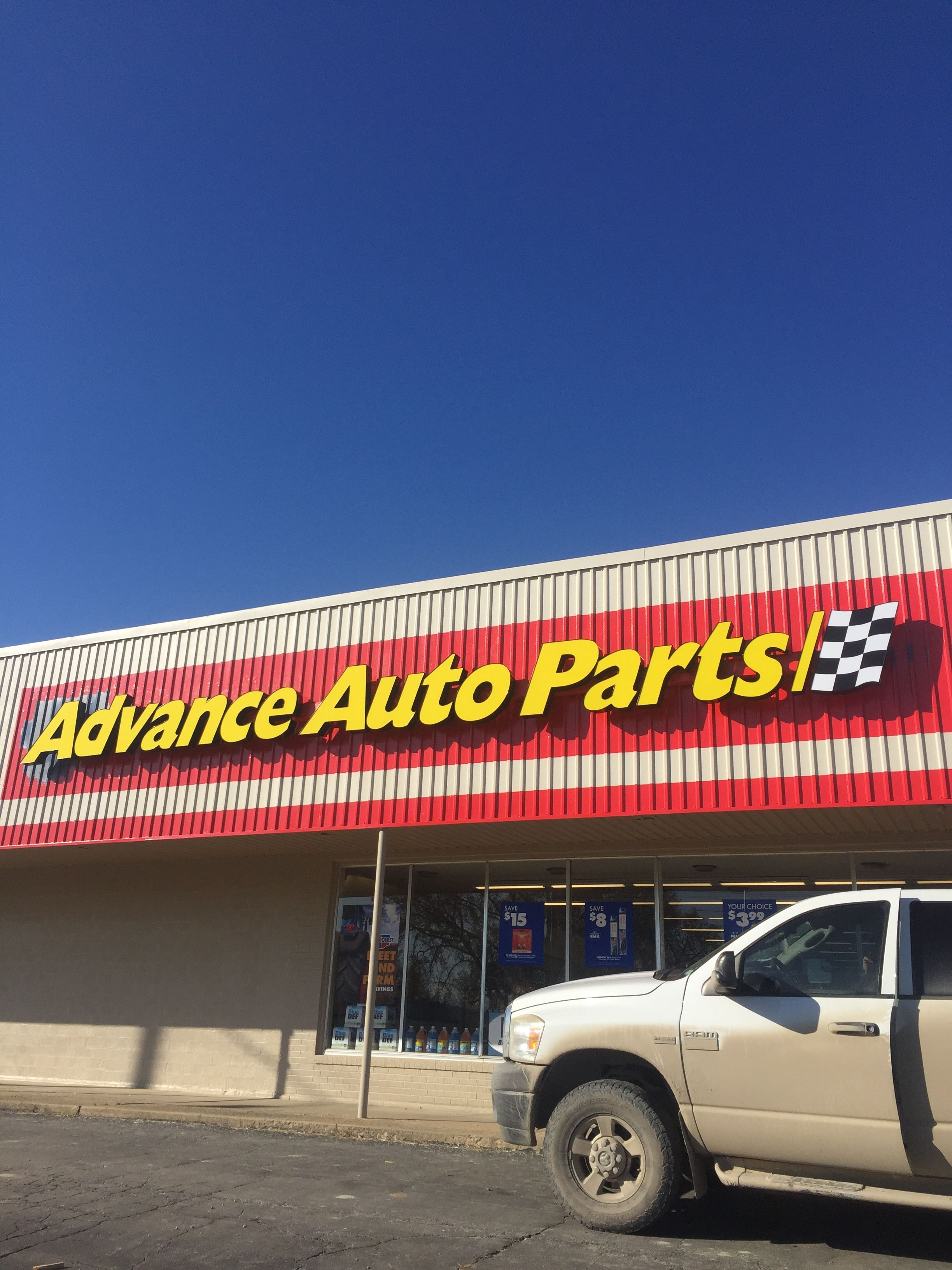 Advanced Auto Parts2.jpeg