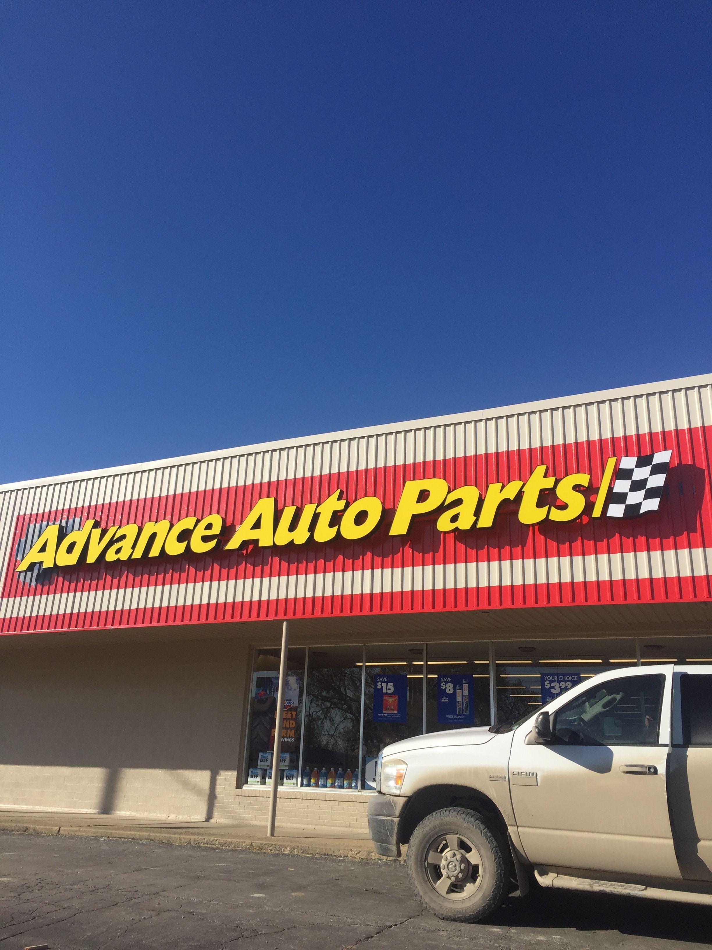 Advanced Auto Parts2.jpeg