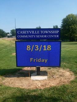 Caseyville Township.jpg