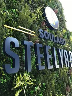 Steelyard.jpg