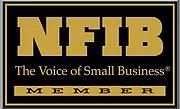 NFIB-Logo.webp