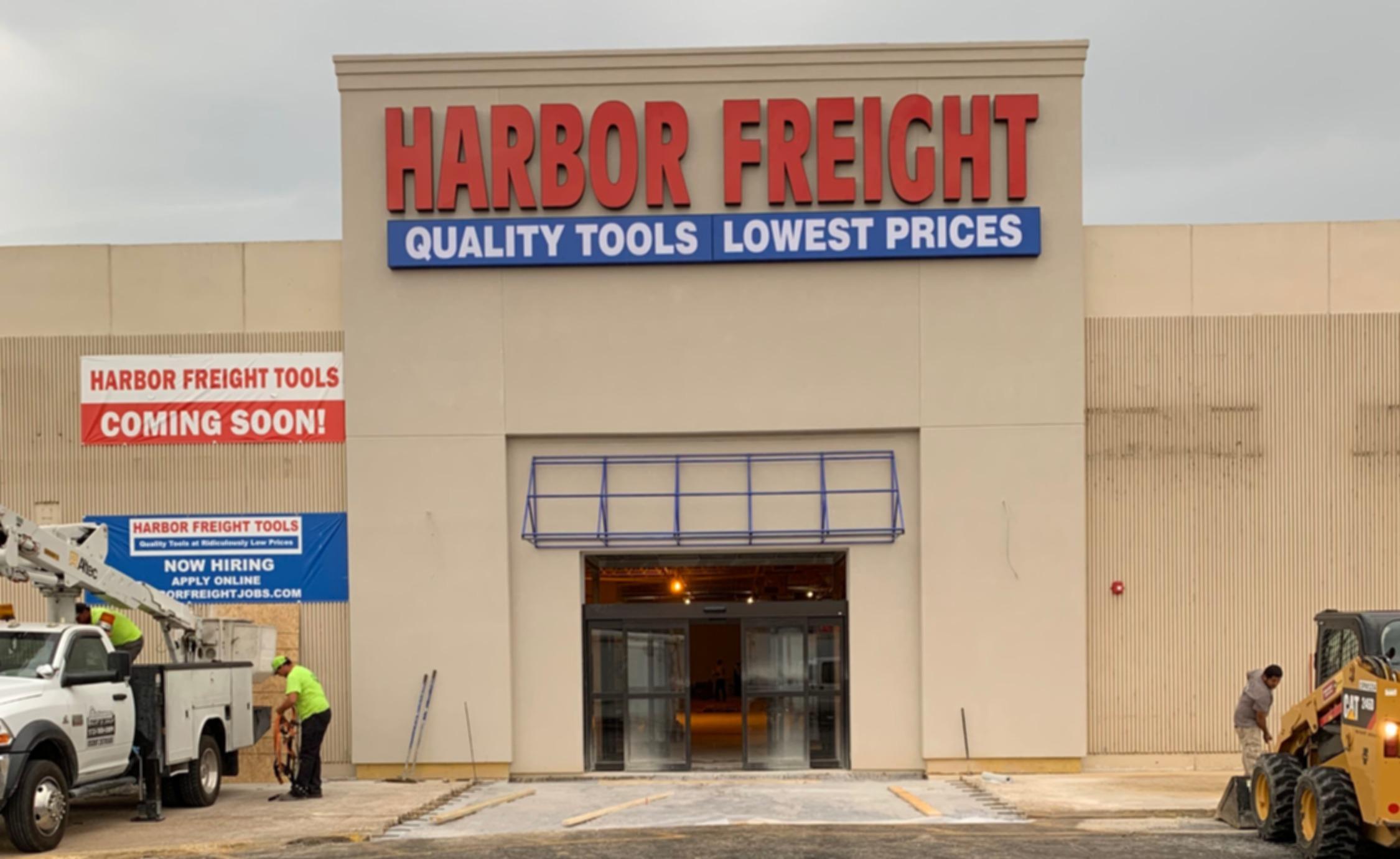 Harbor Frieght Festus.jpg