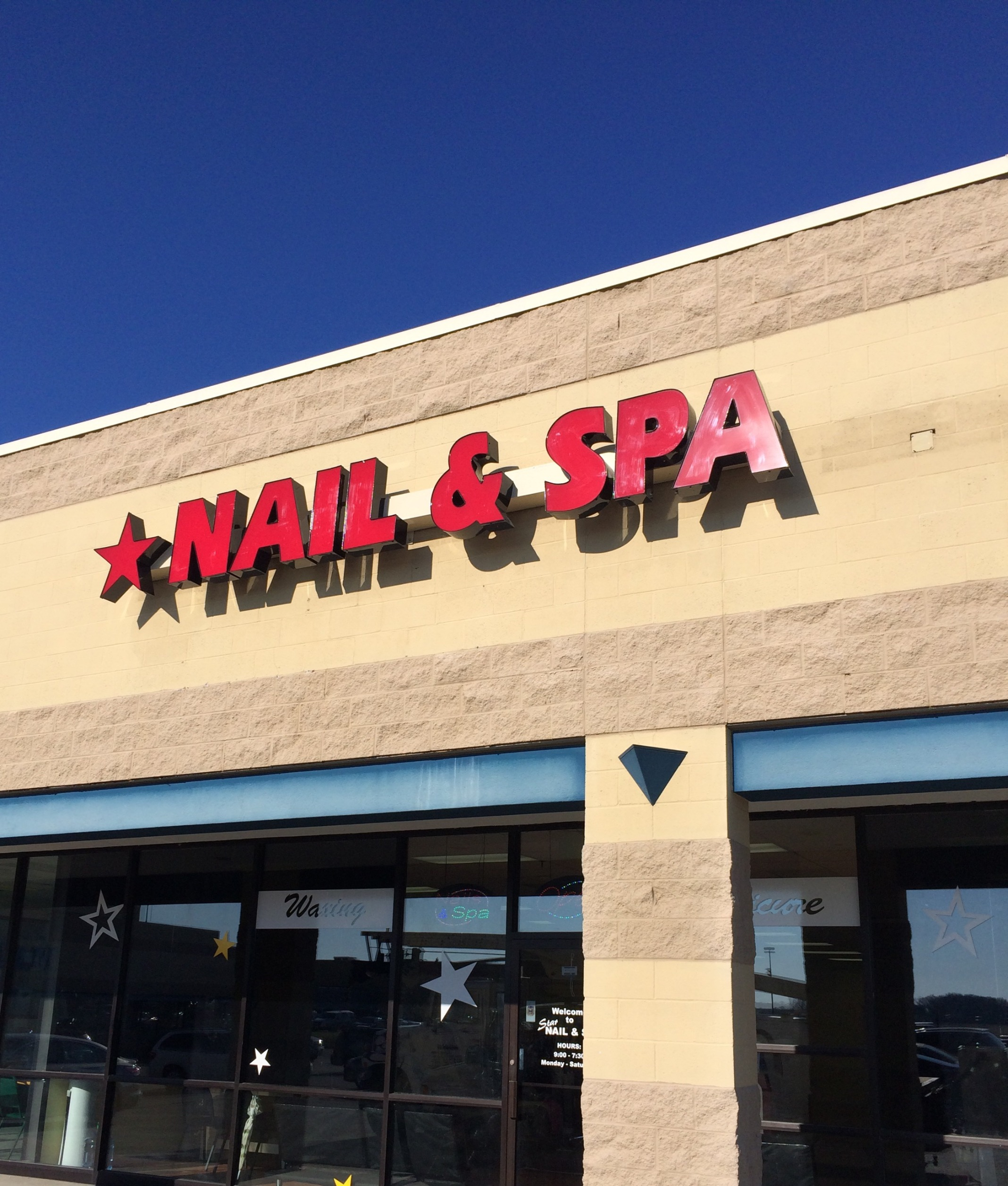 Nail & Spa Complete.jpg