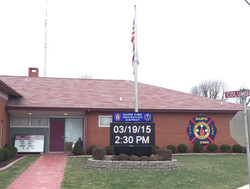 Dupo Fire District.jpg
