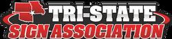 tri state logo (1).png
