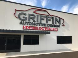 Griffin Auto.jpg