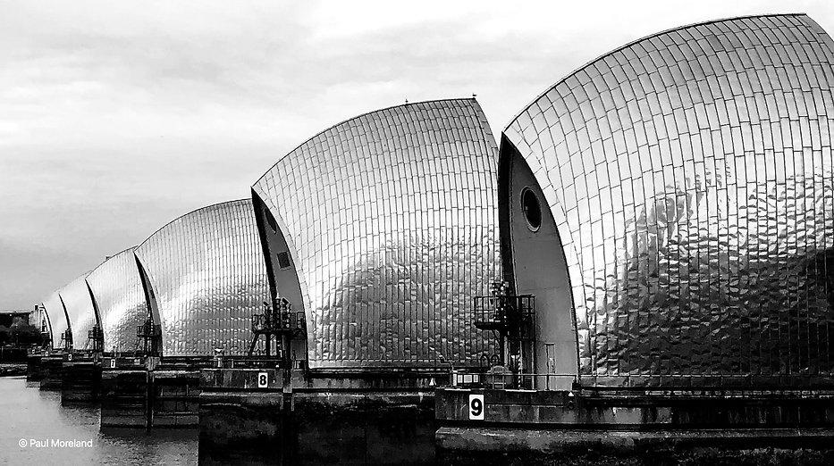 Thames Barrier 2.jpg