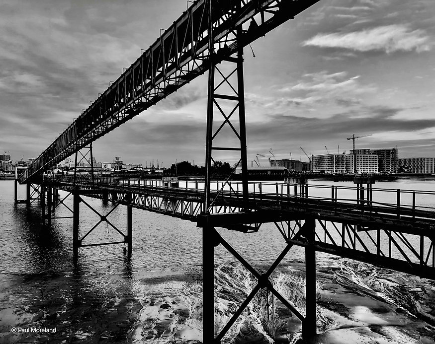 London Docklands.jpg